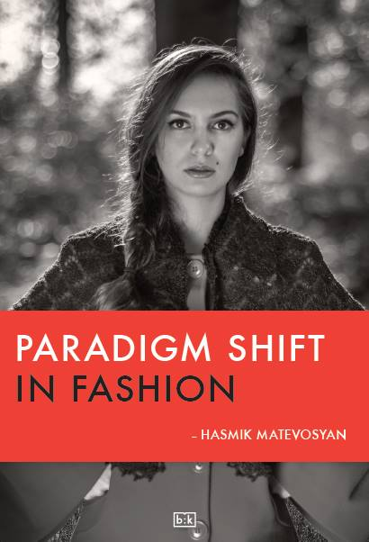 Cover_Boek Paradigm shift in fashion.jpg