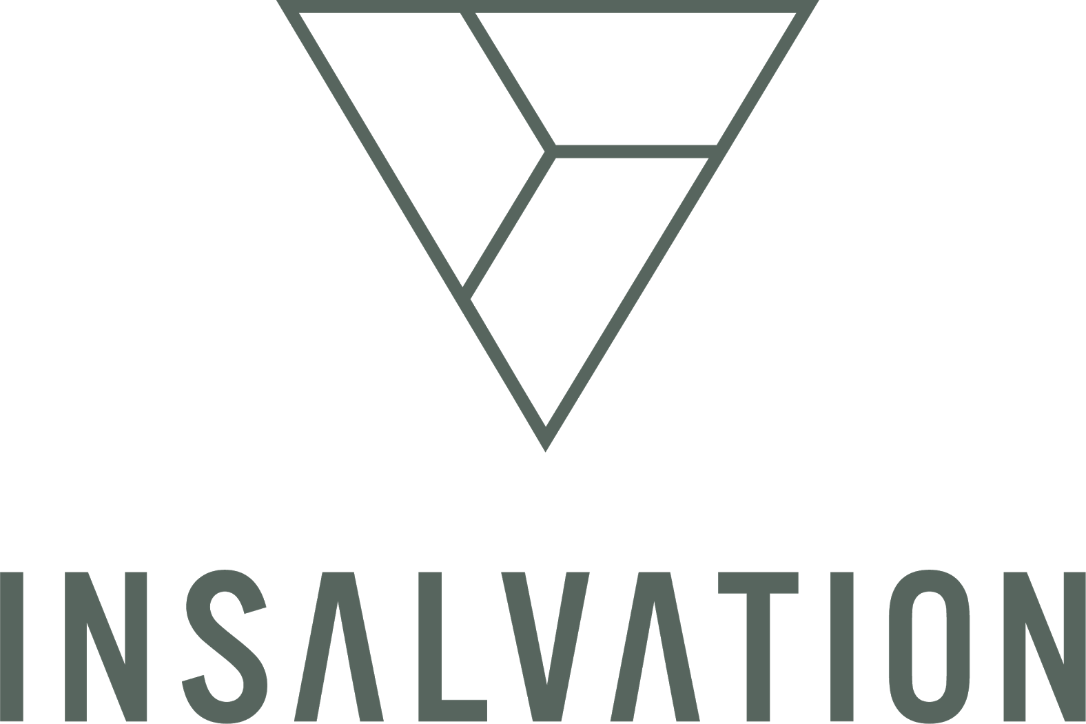 InSalvation_20170314.png