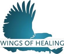 Wings of Healing.png